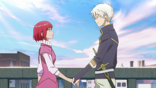 File:Ep02snap16.png
