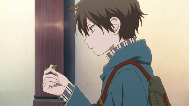 File:Ep02snap1.png