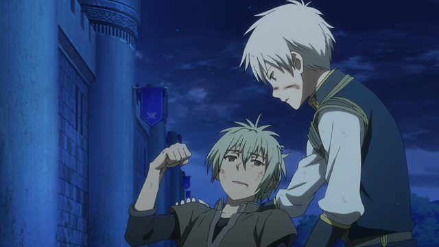 File:Ep08snap16.png