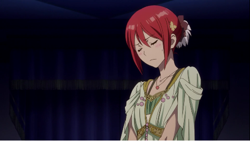 File:Shirayuki flustered.png