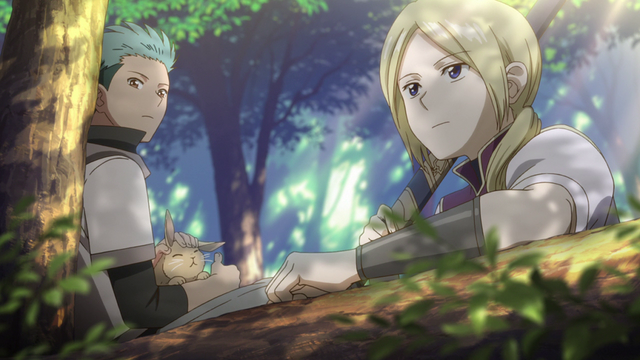 File:Ep01snap8.png