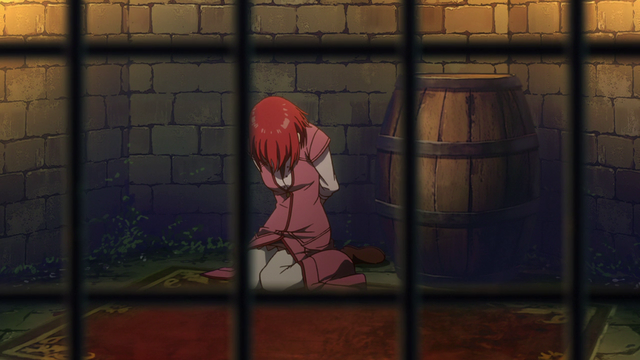 File:Ep02snap8.png