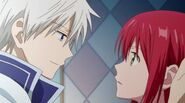Zen and Shirayuki S1E6 (2)