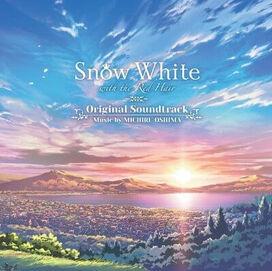 Soundtrack-akagami-no-shirayukihime