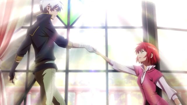 File:Zen and Shirayuki Choose Their New Path Together - S1E1.jpg