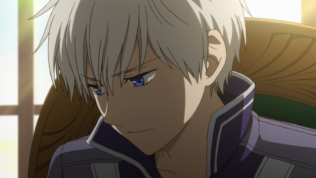 File:Ep08snap07.png
