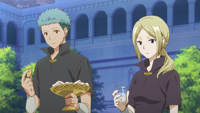 File:Ep04snap15.png
