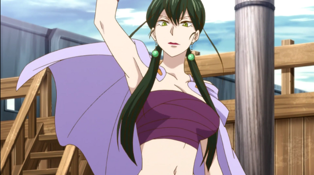 File:Umehibi whipping.png
