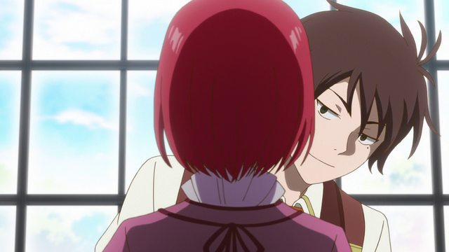 File:Ep01snap10.png