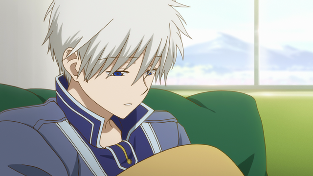 File:Ep03snap6.png
