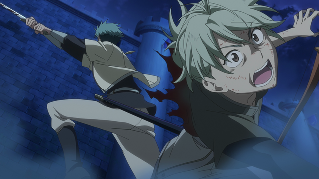 File:Ep08snap15.png