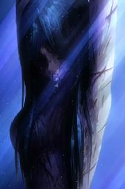 Sayo tortured to death