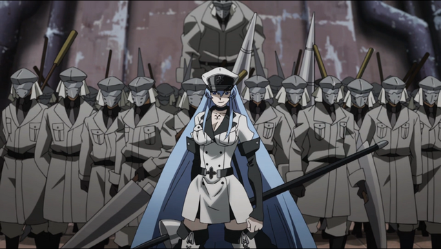 File:Esdeath and her army.png