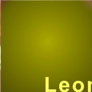 File:Leone portal 2.png