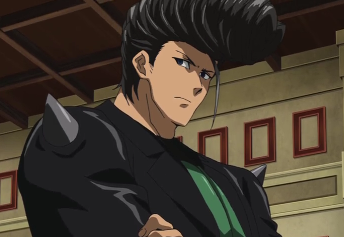 Archivo:Bulat anime 2.png