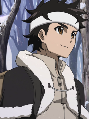 File:Ieyasu anime.png