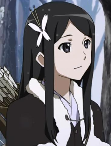 File:Sayo anime.png