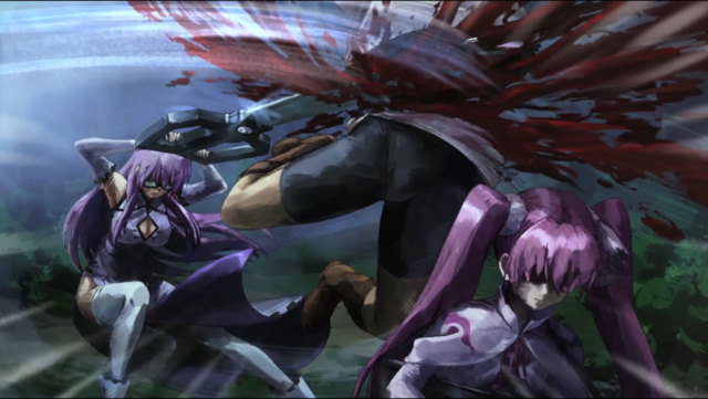 File:Sheele Killing an Assassin.png