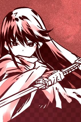 File:Akame ga Kiru! -107.png