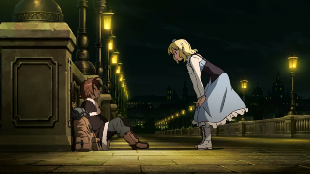 File:Aria welcoming Tatsumi to her house.png