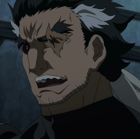 Datei:Ogre anime.png