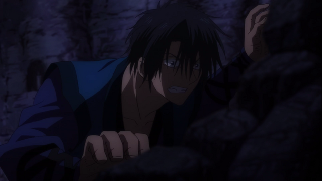 File:Hak digs to find the group.png