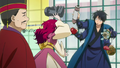 Il watches Yona and Hak fight.png