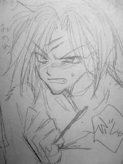 File:Kija Concept Sketch.png