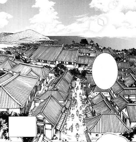 File:Awa Port Manga.png