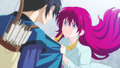 Yona demands Hak to be with her.png
