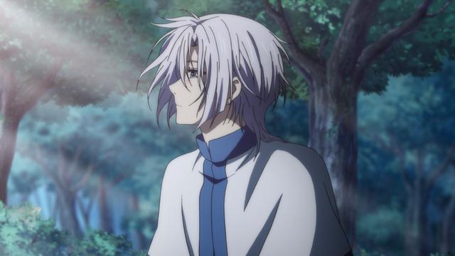 File:Kija senses the Ryokuryuu.png