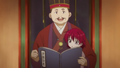 Il reads a book to Yona.png