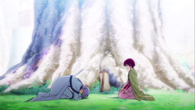 File:Kija And Yona.png