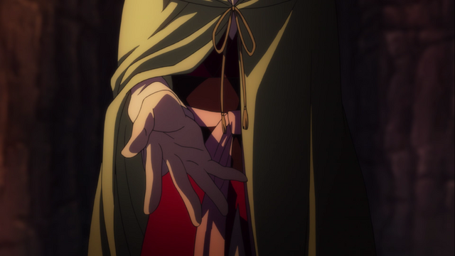 File:Yona offers the Seiryuu to become her ally.png