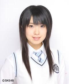 SKE48 ShibakiAiko 2009