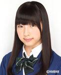 Azuma Yuki 2013