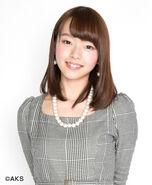 SKE48 Takahata Yuki Finals