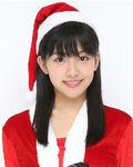 Christmas Goto Rara 2016
