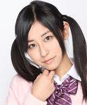 Nogizaka46 Saito Chiharu Doko