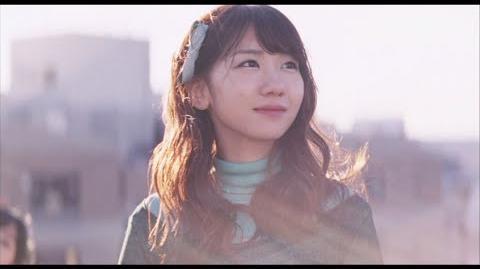 【MV】Green Flash Short ver