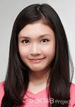 JKT48 Rizka Khalila 2014