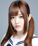 N46 MatsumuraSayuri GirlsRule