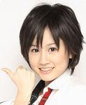 AKB48 MaedaAtsuko 2007