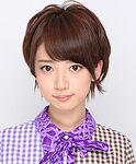174px-Hashimotonanami