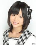 Akiyoshi yuka