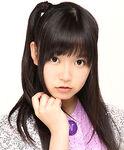 Nogizaka46 Nakamoto Himeka Hashire