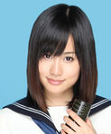 AKB48 Maeda Atsuko 2010