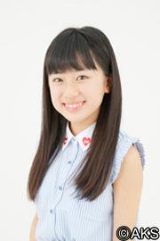 Draft Mukoyama Aira 2015