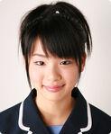 SakuraNoHanabiratachi HirajimaNatsumi 2006