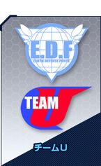 TeamU Emblem Movie